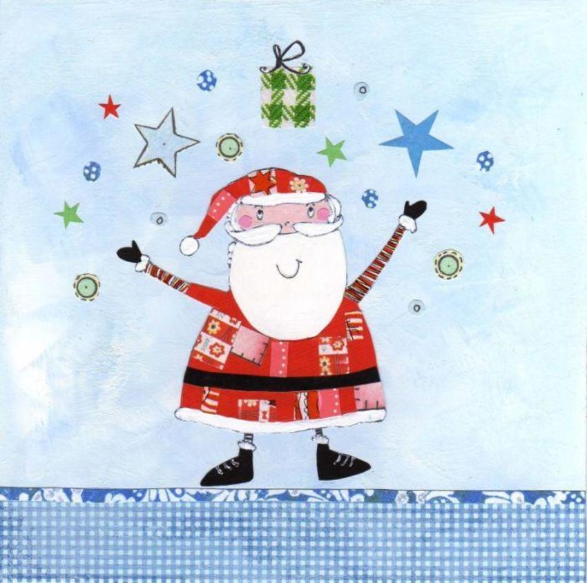 PT Juggling Santa.jpg