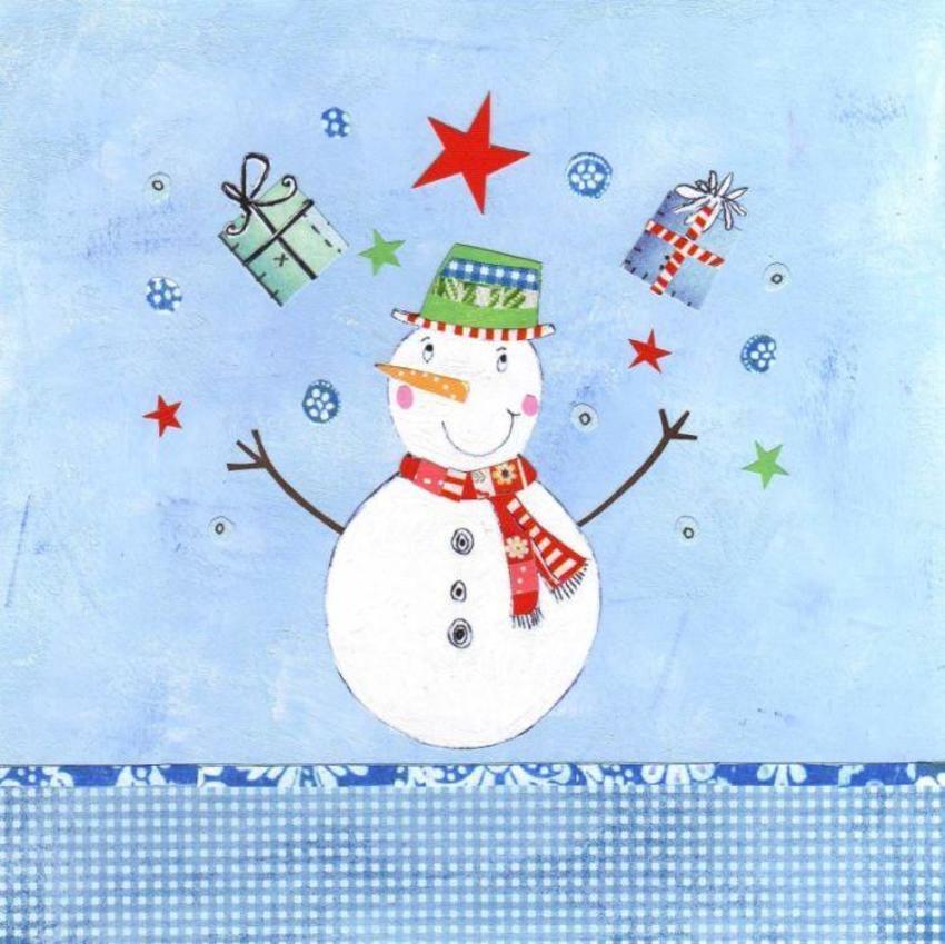 PT Juggling Snowman.jpg
