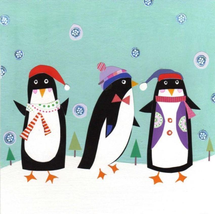 PT-3 Paper Penguins.jpg