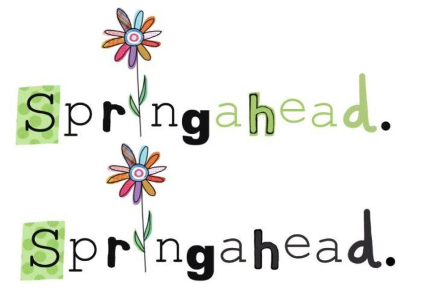 spring m and s words2.psd