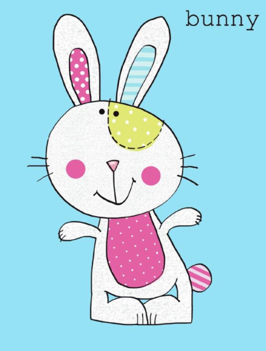 bunny kts2 copy 2.jpg