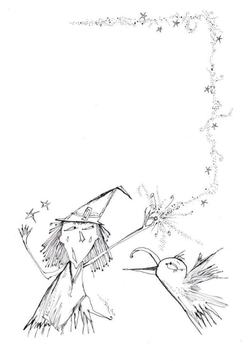 pg 49 Art.jpg