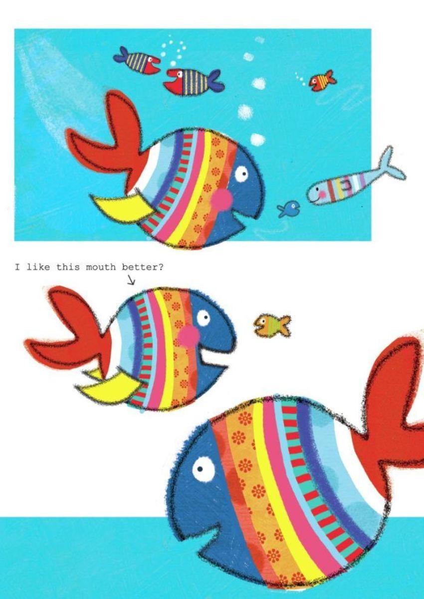fishie.psd
