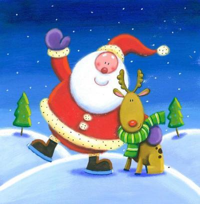 reindeer-santa-wave-jpg