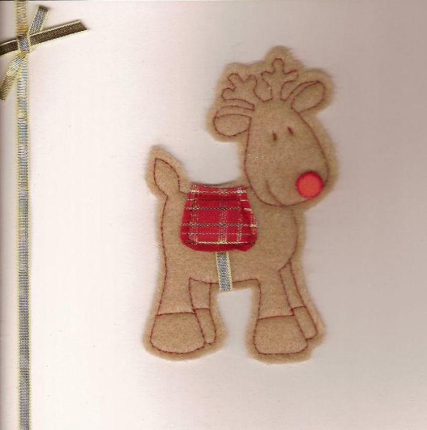 HM Reindeer.jpg
