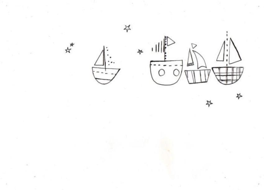 boats overlay.jpg