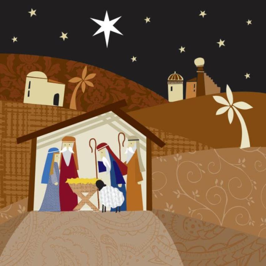 Around the manger v2.jpg
