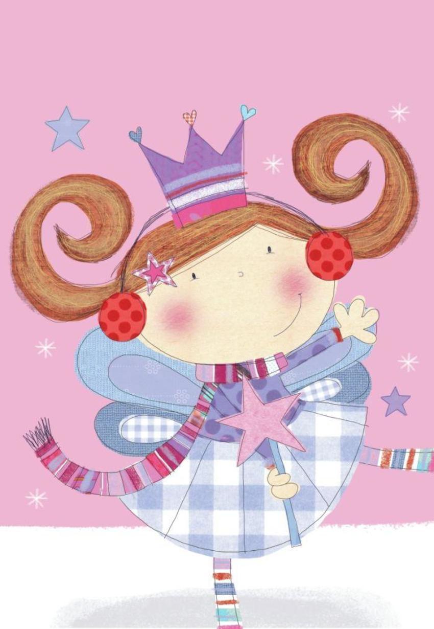 fairy pink kts.psd
