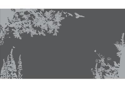 cc-muralspa-jpg