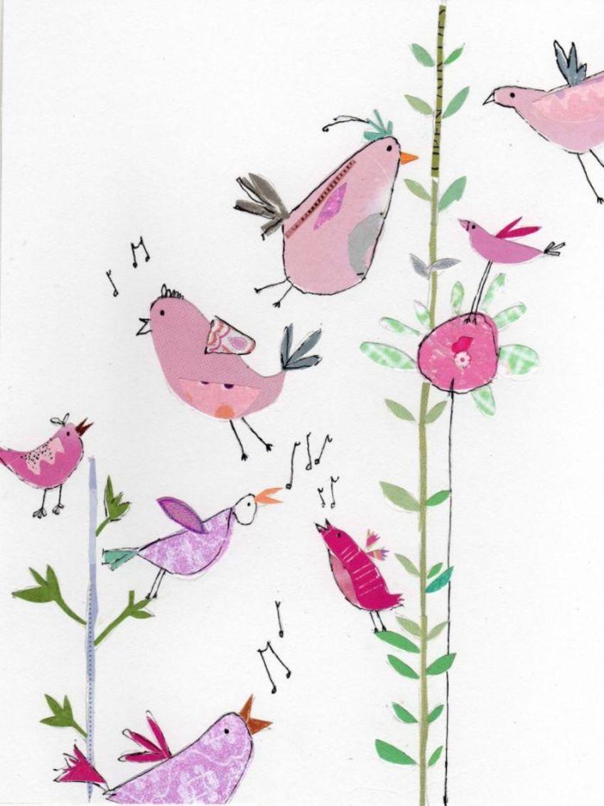 Ptwins - linear birdies.jpg