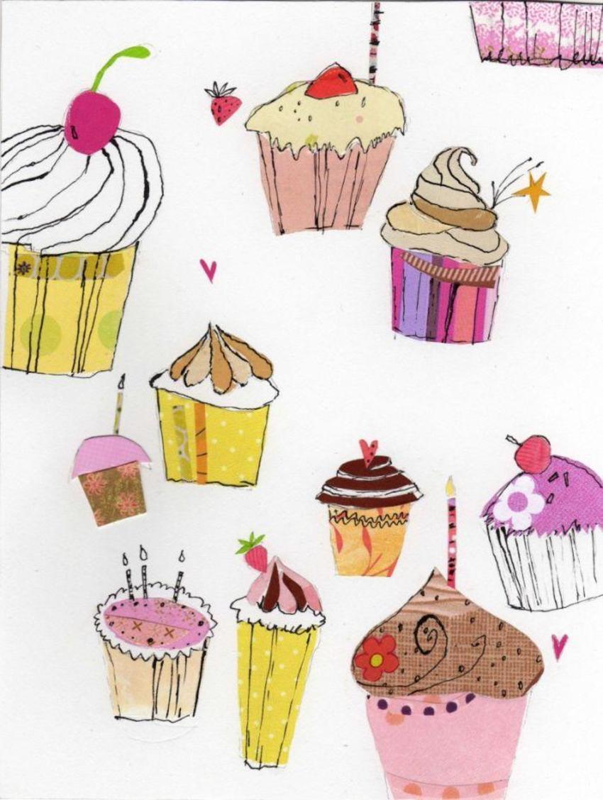 Ptwins - linear cakes.jpg
