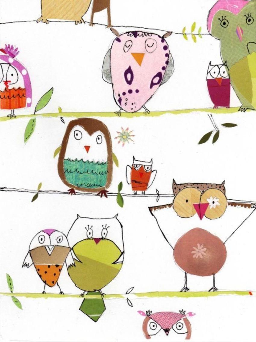 ptwins-linear owls.jpg