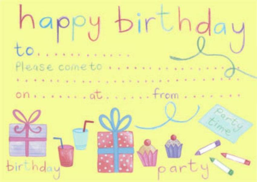 party invite.jpg