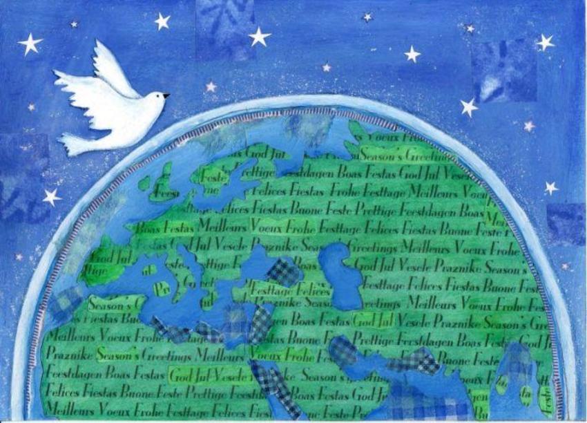 Popes - Cardsworld xmas dove.jpg