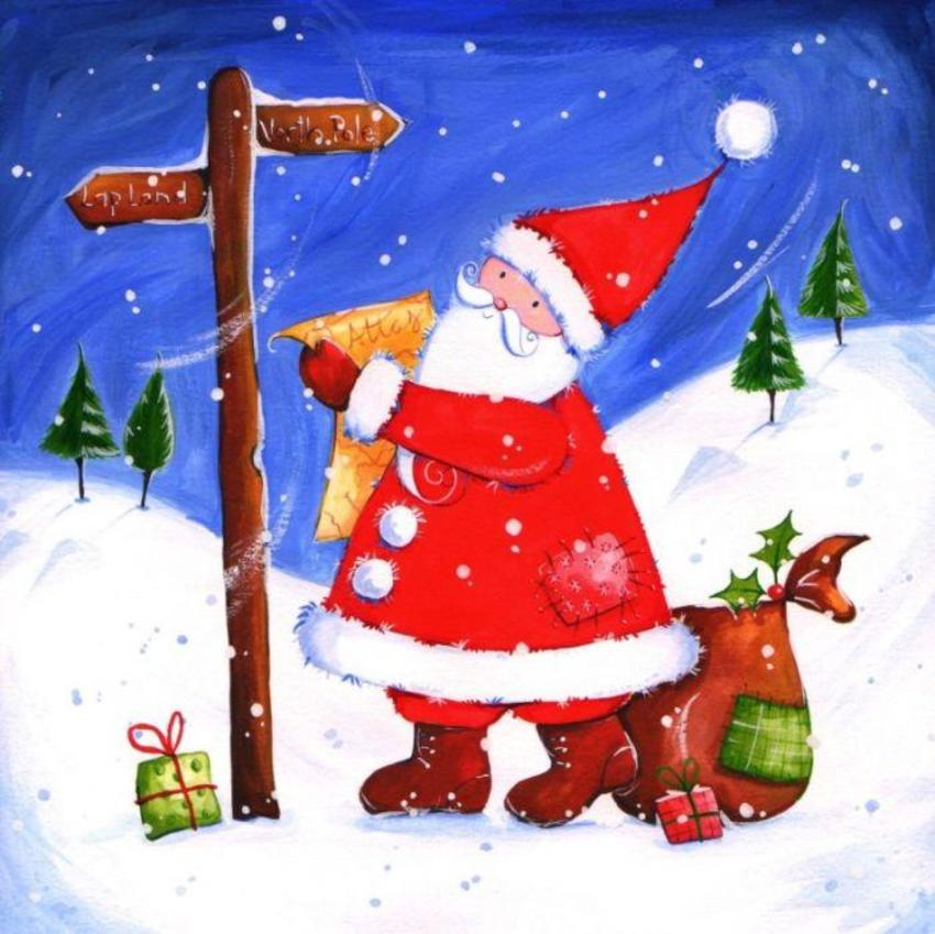 santa with sign post and map011.jpg