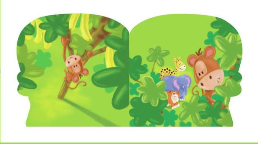 giraffe spread 1.jpg