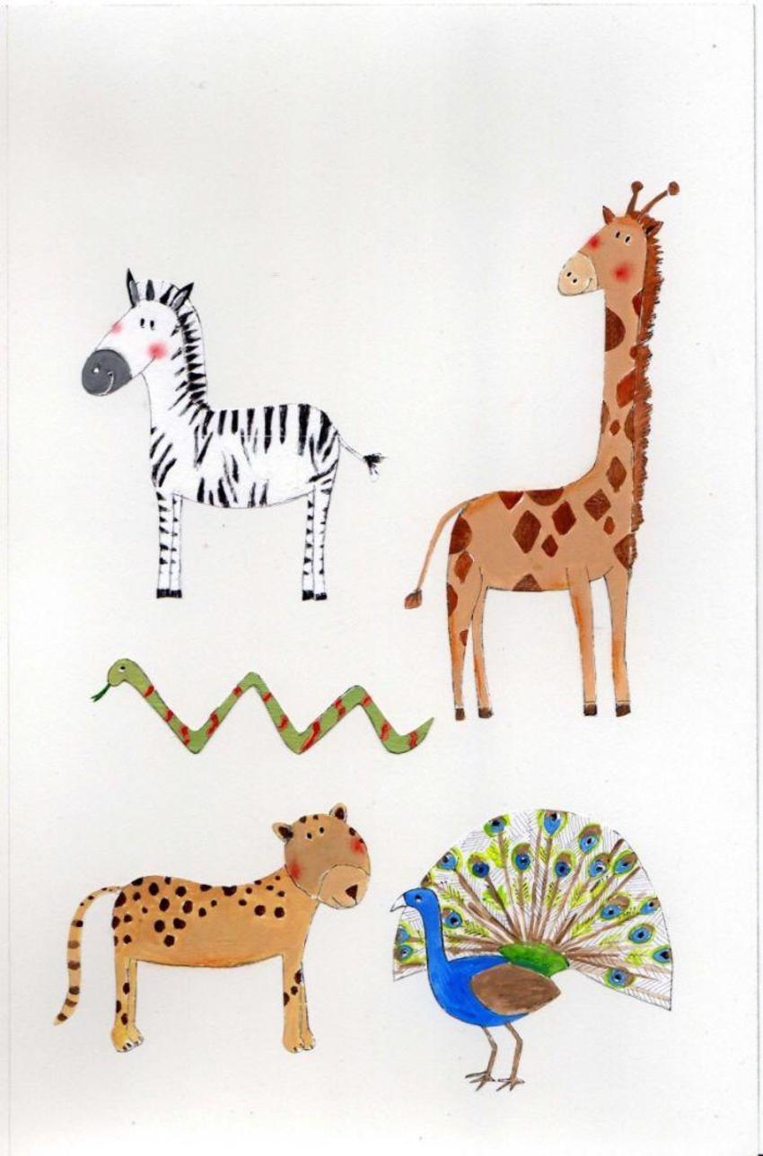 W animals spread 10b art.jpg