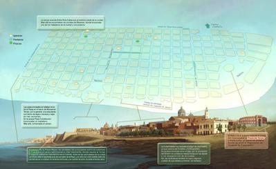 infography1-jpg