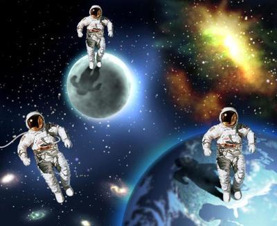 spacesample2-jpg