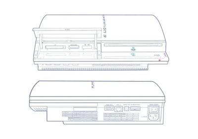 cc-ps3tech-illo-jpg