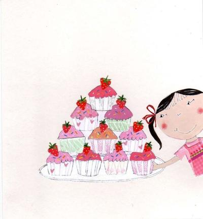 lolly-recipe-book-art-1-jpg