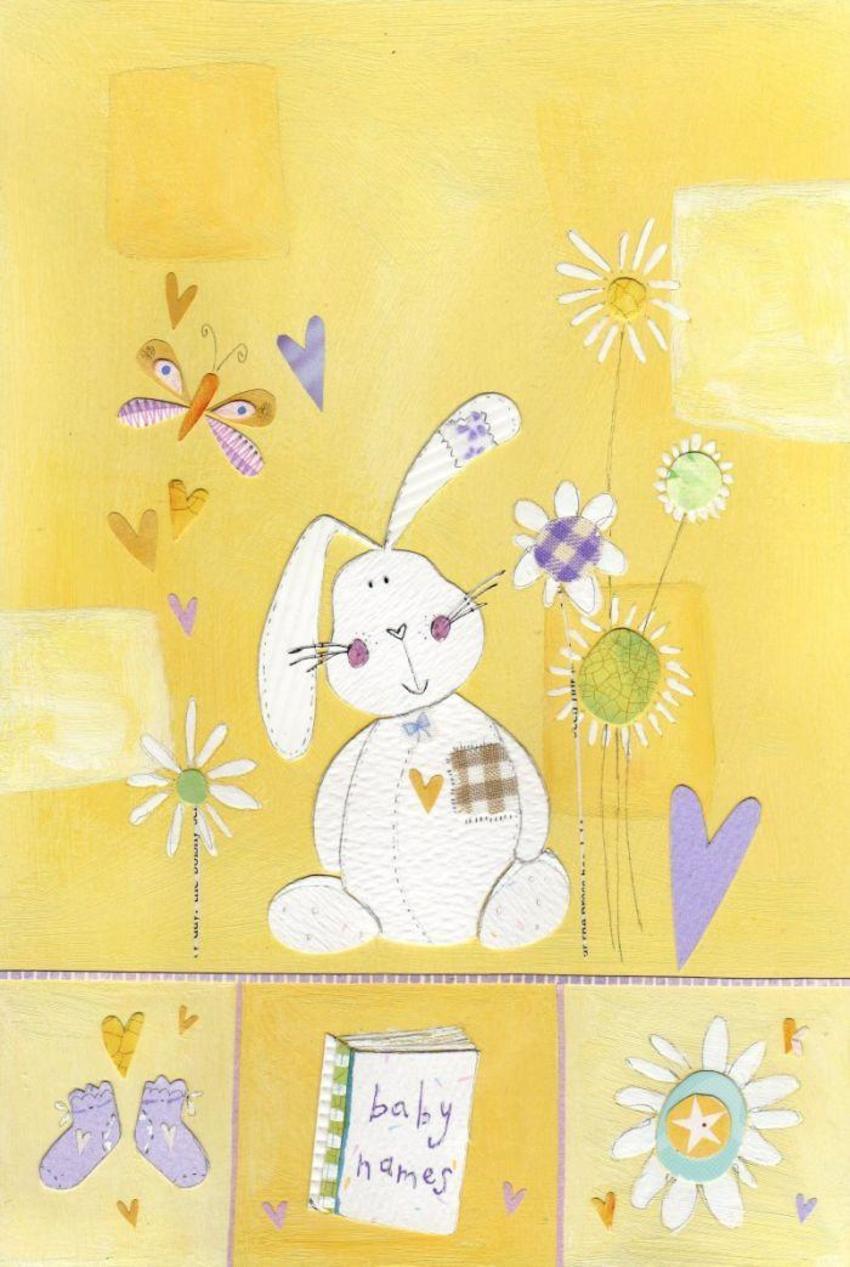 PT - bunny.jpg