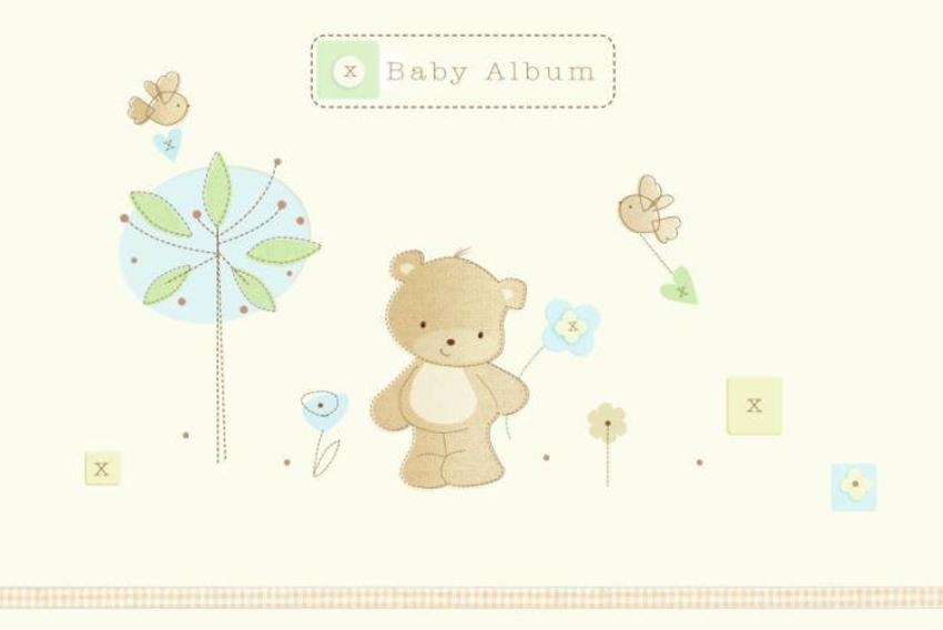 baby b for album cover.jpg