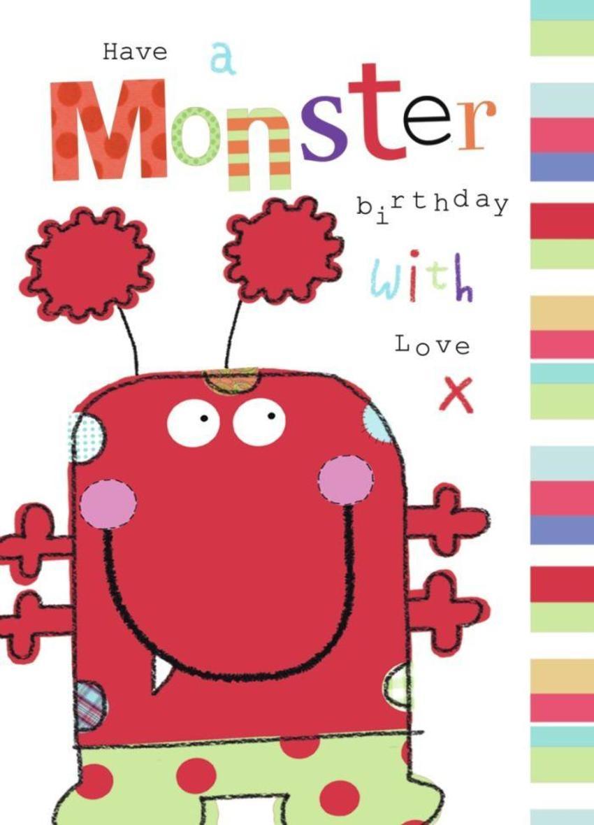 monster card.psd