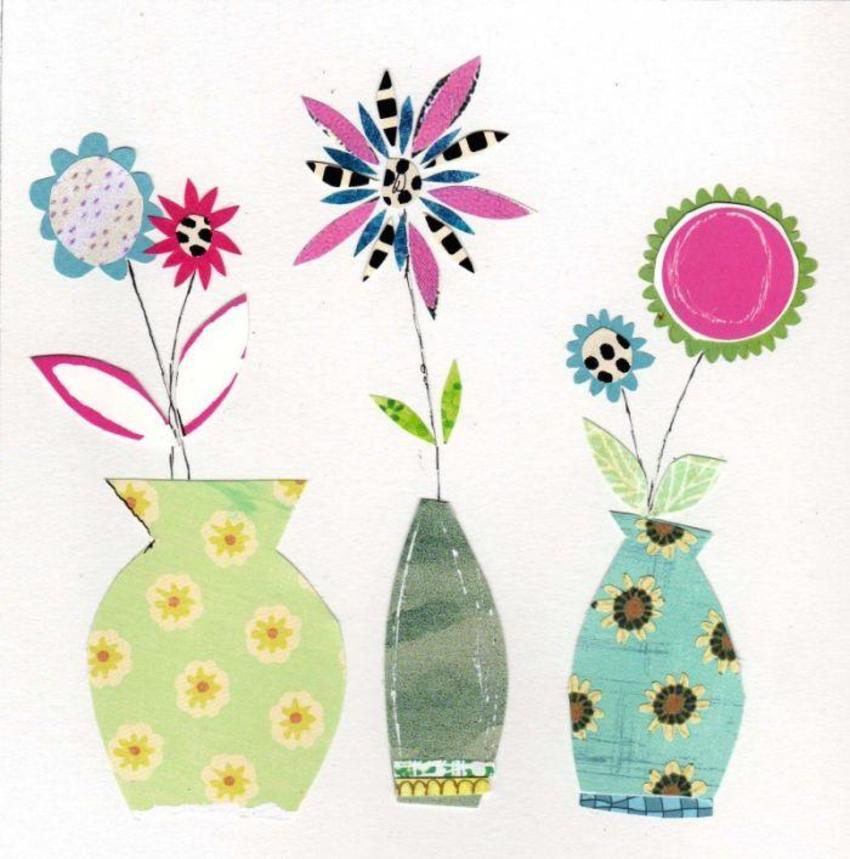 popes -3 flower pots.jpg