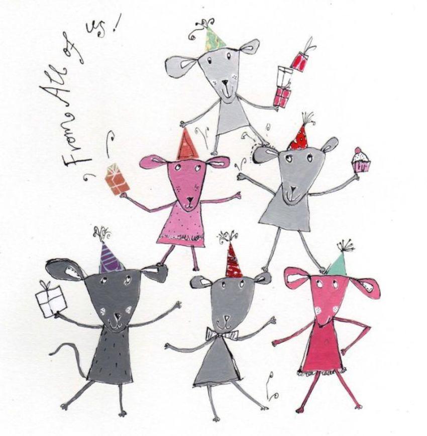 ptwins-birthday mice - ink.jpg