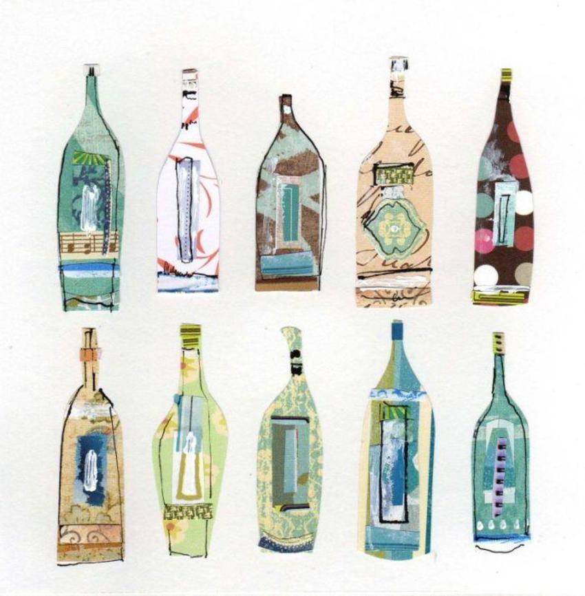 popes - male bottles.jpg