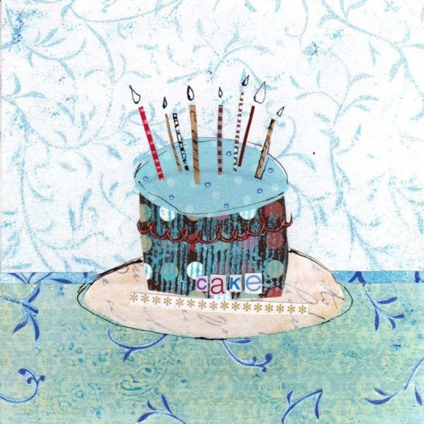 popes - male birthday cake.jpg