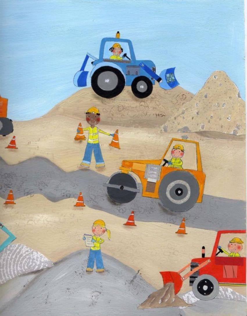 Digger art - 8b.jpg