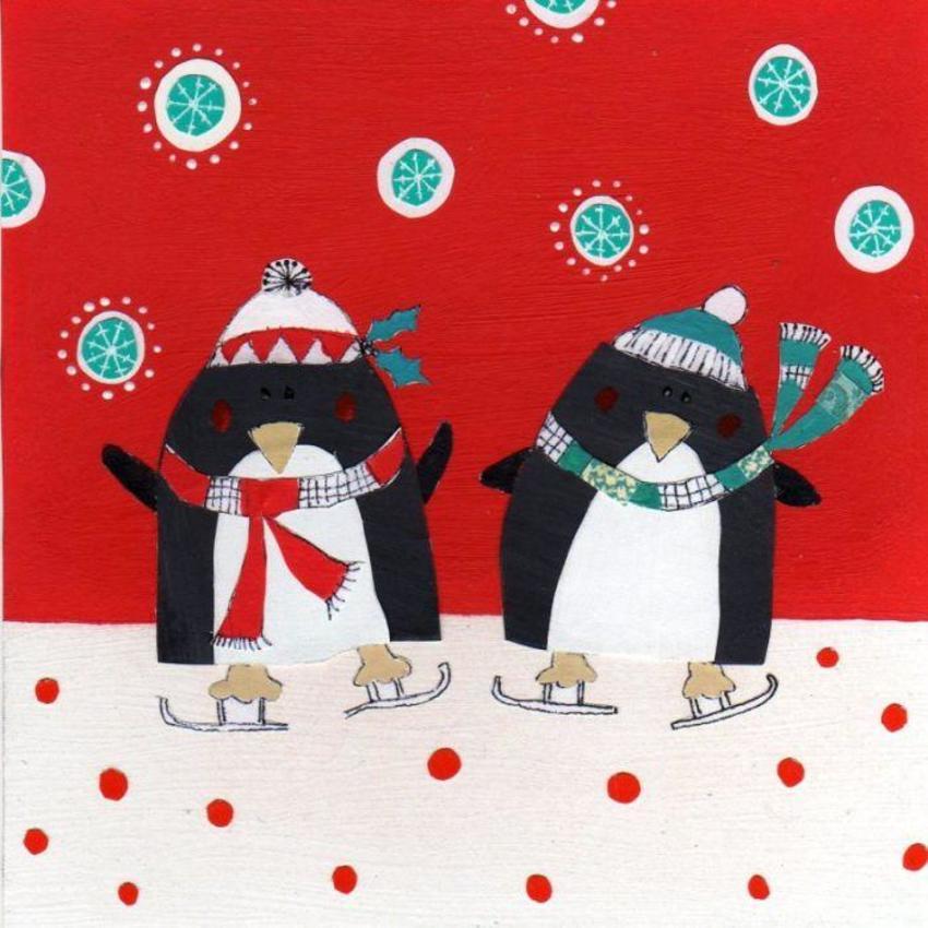 Popes-penguins1.jpg