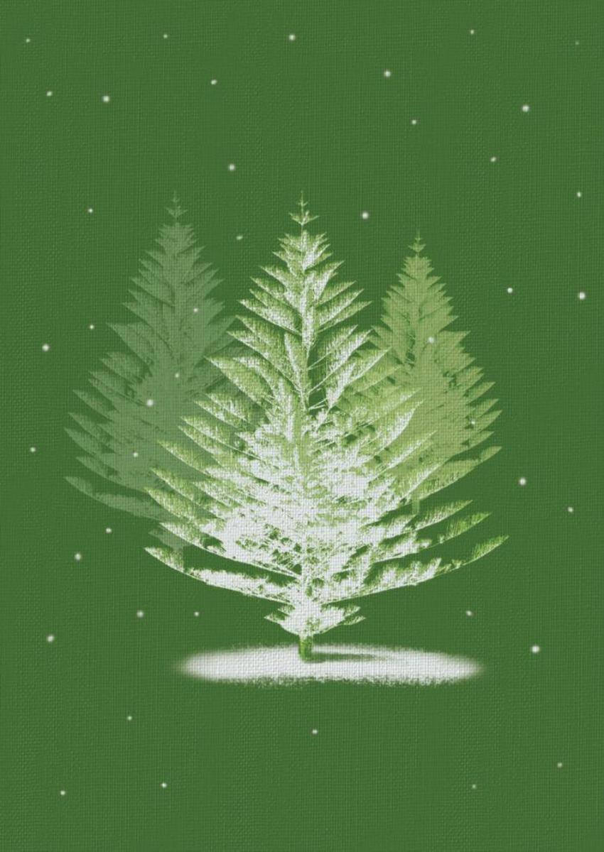 New TREE  copy.jpg