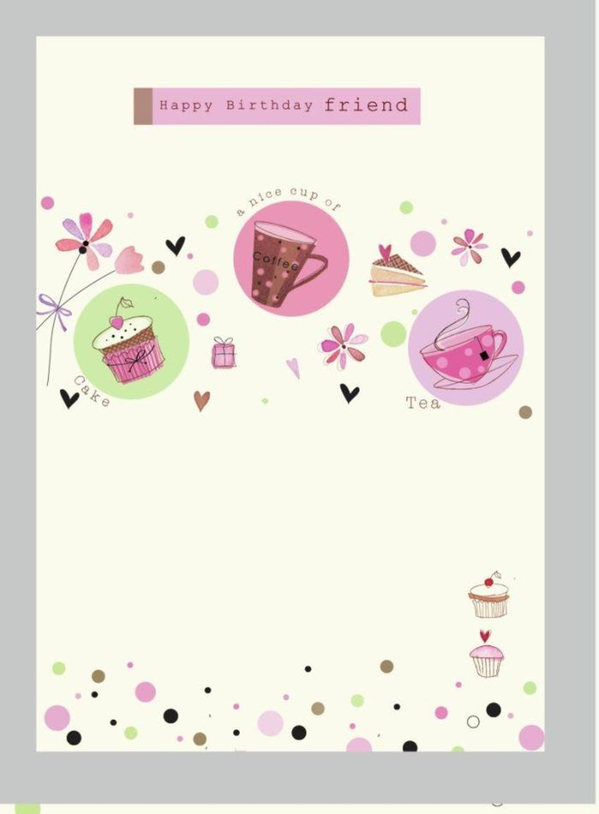 11050-5814 b-day friend cakes.psd