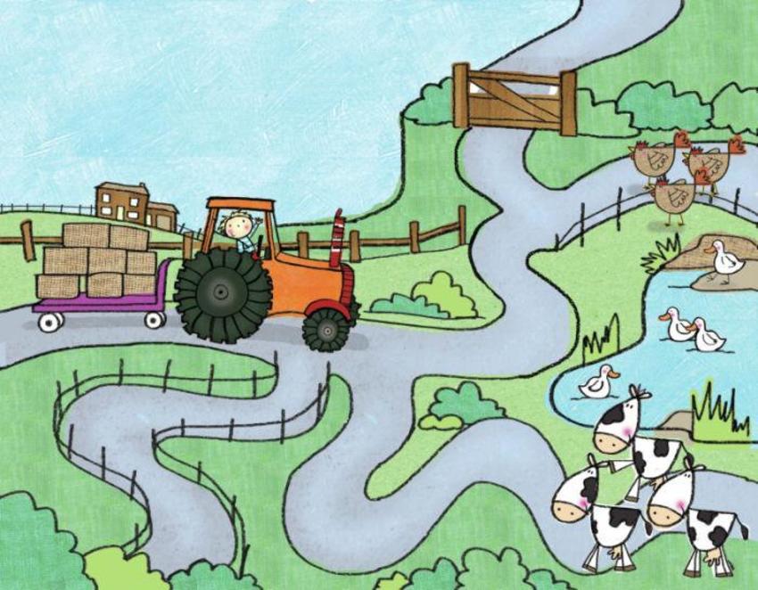 tractor 16-17.jpg