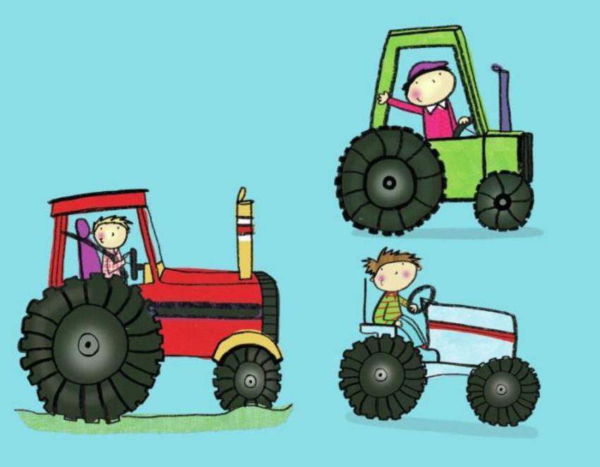 tractors 22-23.jpg