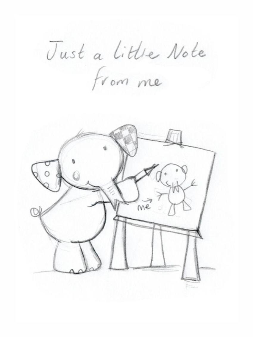 little note.psd