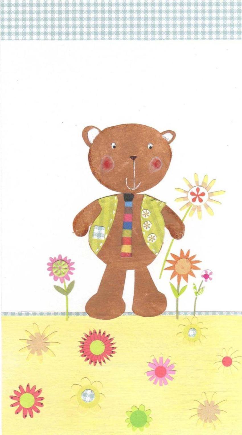 teddy085.jpg