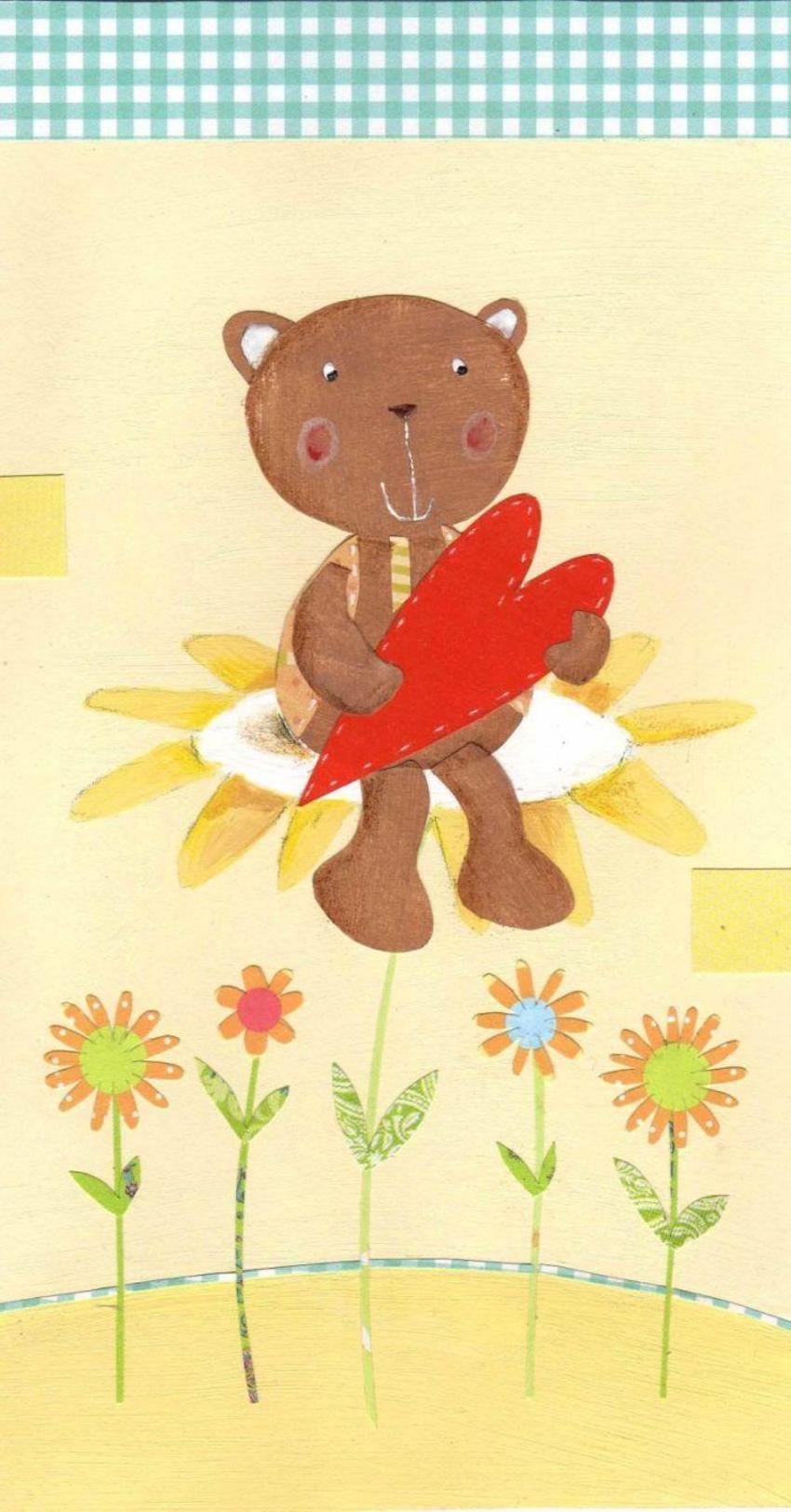 teddy with heart.jpg