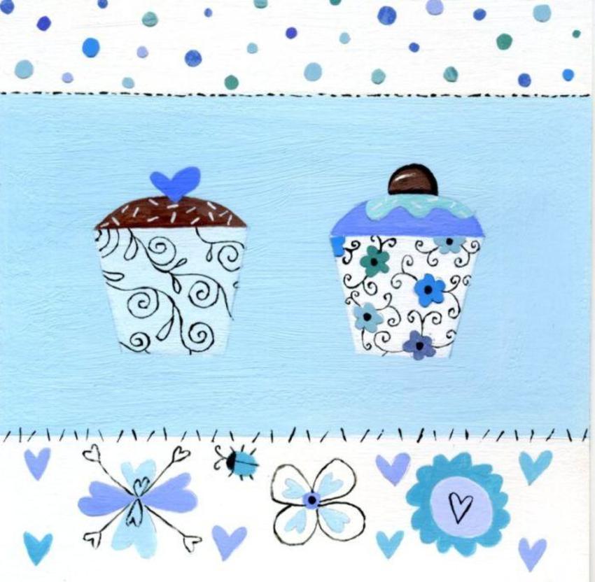 pt - blue cupcake 1.jpg