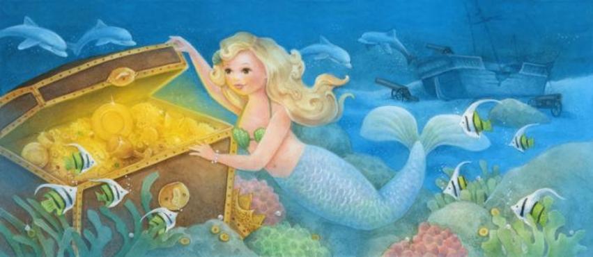 mermaid spread4.jpg