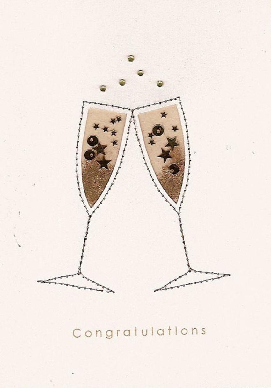 Paper Magic gold champagne.tiff
