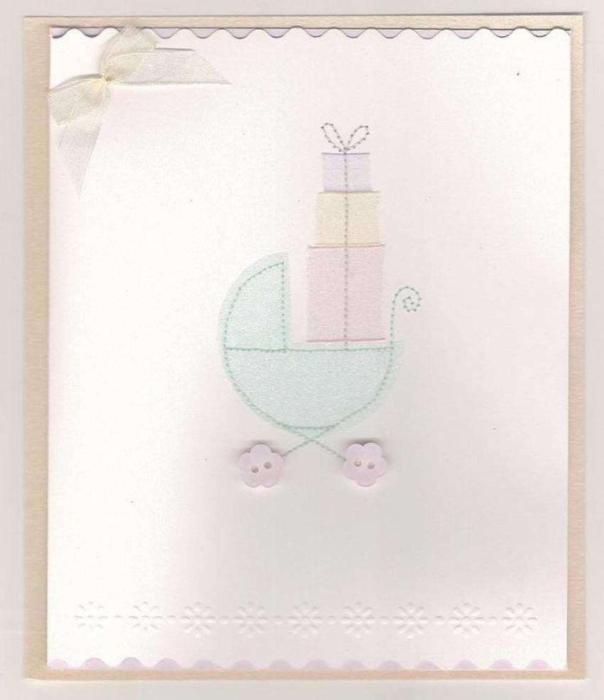 Paper Magic 07-85162.jpg