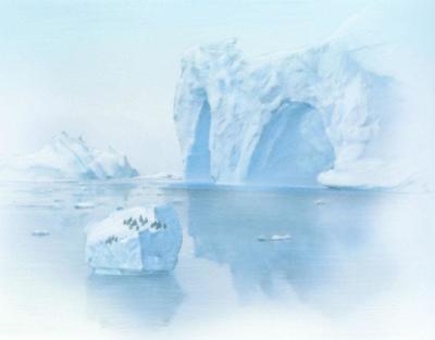 penguins-spread-aw-2-3-jpg