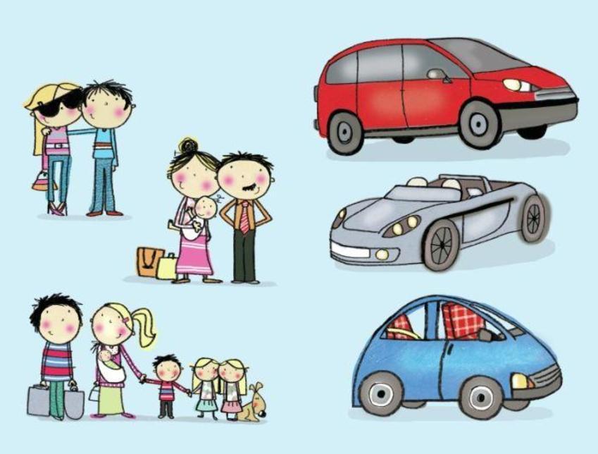 cars sp6.psd