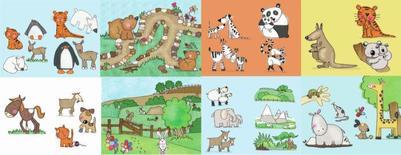 baby-animals-so-far-jpg