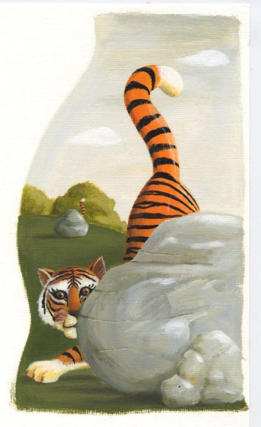 tiger 3.jpeg