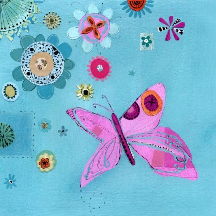 butterfly art.jpg